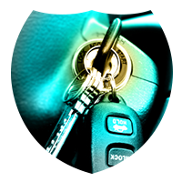 Security Locksmith Services Dallas, TX 214-530-0323